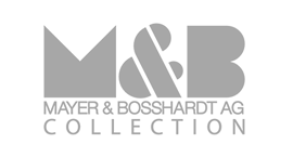 mb collection