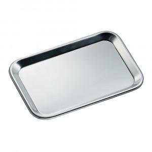 Tablett Bistro L 31 cm