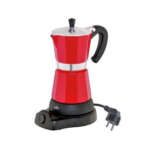 Espressokocher Classico, elektrisch