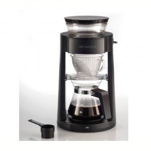 Kaffee-Filterstation Drip-Master