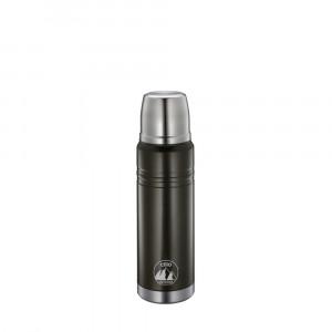 Isolierflasche Monte 5 dl