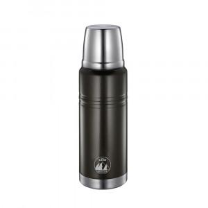 Isolierflasche Monte 7.5 dl