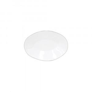 Aparte Platte oval 20 cm, Costa Nova