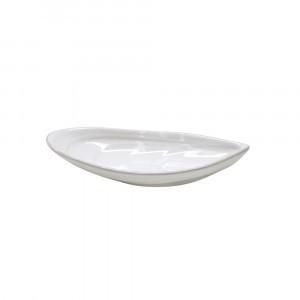 Aparte Schale oval 19x8.4 cm, Costa Nova