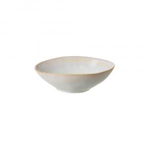 Brisa Schale 15.2 x 12 cm sand