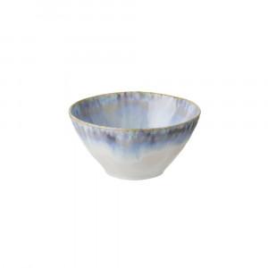 Brisa Schale 15.2 cm blau