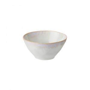 Brisa Schale 15.2 cm sand