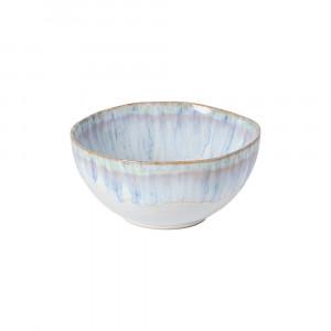 Brisa Schale 15.8 cm blau