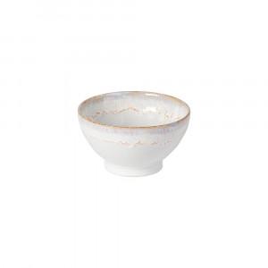 Latte Bowls - Schale ø 14.5 cm, weiss