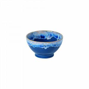 Latte Bowls - Schale ø 14.5 cm, denim