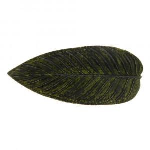Riviera Platte Sterlizia 40 cm tannen grün
