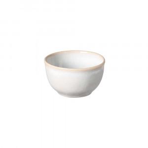 Roda Bowl ø 12.8 cm