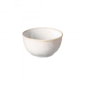 Roda Bowl ø 15.6 cm
