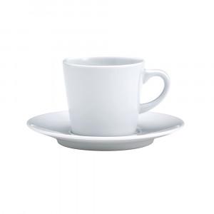 Kaffeetasse Lungo, ohne Unterteller