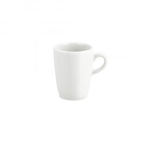 Tasse 0.8 dl Eden, ohne Unterteller