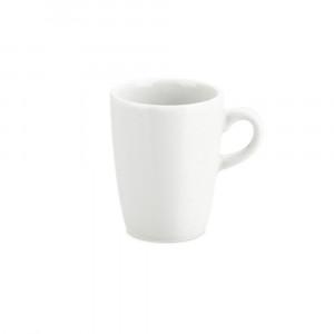 Tasse 2 dl Eden, ohne Unterteller