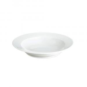 Assiette creuse ø 22 cm Sancerre