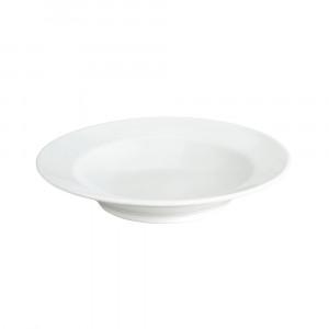 Assiette creuse ø 26 cm Sancerre