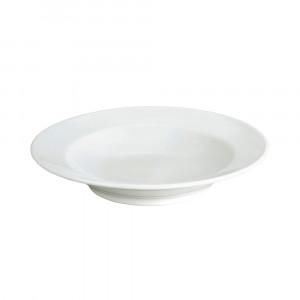 Assiette creuse ø 28 cm Sancerre