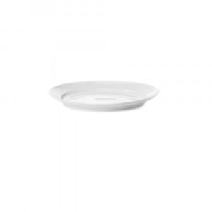 Platte oval L 22.2 cm