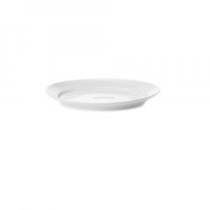 Platte oval L 25.3 cm