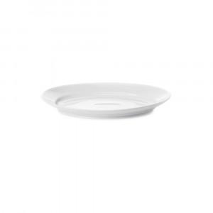 Platte oval L 30.3 cm