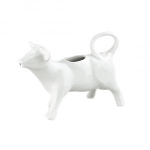 Milchkrug Kuh L 16.5 cm