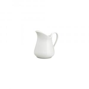 Milchkrug Mehun H 6 cm