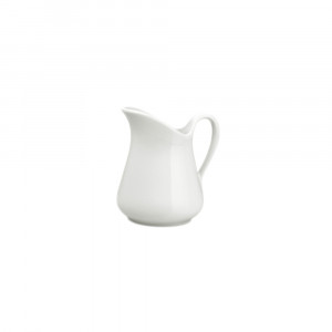 Milchkrug Mehun H 7.5 cm