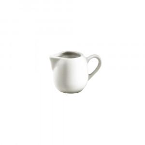 Milchkrug Sancerre H 5 cm