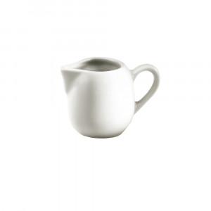 Milchkrug Sancerre H 7 cm