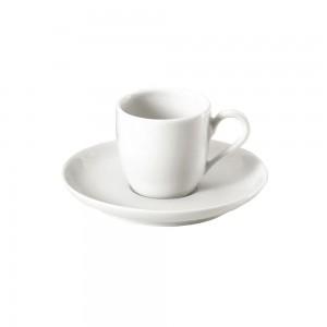 Espressounterteller Cécil, ohne Tasse Pillivuyt