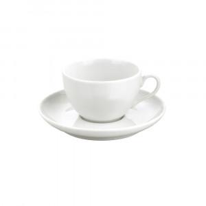 Kaffeeunterteller Cécil, ohne Tasse