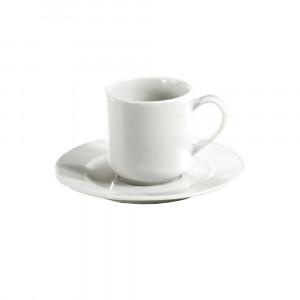 Espressotasse Sancerre, ohne Unterteller