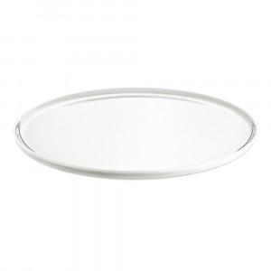 Pizzateller, Tortenplatte ø 29.5 cm