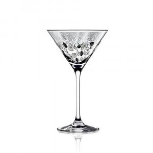 Cocktailglas Selli Cordazzi 2019 Ritzenhoff