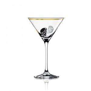 Cocktailglas Paul Garland 2019 Ritzenhoff