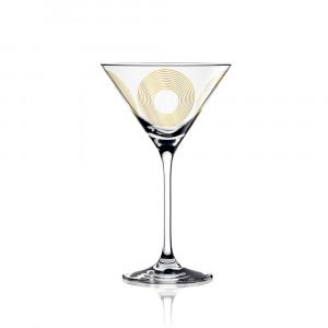 Cocktailglas Véronique Jacquart 2019 Ritzenhoff