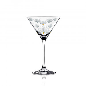 Cocktailglas Kathrin Stockebrand 2019 Ritzenhoff