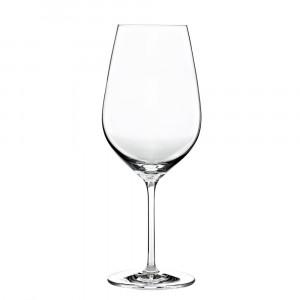 Bordeauxglas Aspergo Ritzenhoff