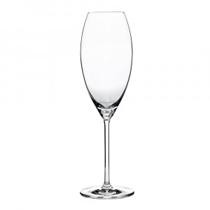 Champagnerglas Aspergo Ritzenhoff