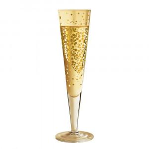 Champagnerglas Daniela Melazzi 2011 Ritzenhoff