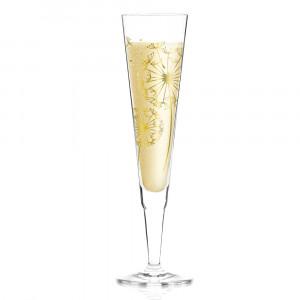 Champagnerglas Andreas Hilles 2018 Ritzenhoff