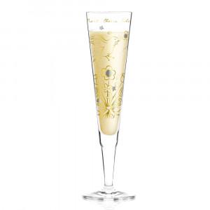 Champagnerglas Shari Warren 2018 Ritzenhoff