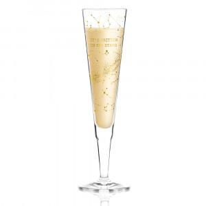 Champagnerglas Selli Coradazzo 2019 Ritzenhoff