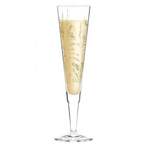 Champagnerglas Shibuleru 2019 Ritzenhoff