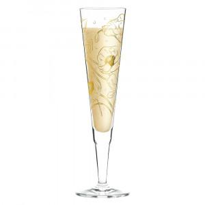 Champagnerglas Shari Warren 2019 Ritzenhoff