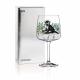 Gin Glas Karin Rytter 2020, Affe, Ritzenhoff