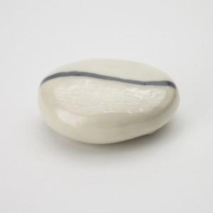 Seife in Steinoptik - Stonesoap Seife 80 gr
